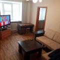 2-комнатная квартира, УЛ. ДЕПУТАТСКАЯ, 7