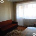 4-комнатная квартира, УЛ. ЛУКАШЕВИЧА, 1