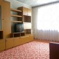 1-комнатная квартира, УЛ. ТАГАНСКАЯ, 52 К1