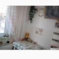 2-комнатная квартира, СИБИРСКИЙ, 6