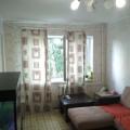 1-комнатная квартира, УЛ. ДЕКАБРИСТОВ, 145