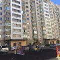 2-комнатная квартира, ШАХТЕРОВ, 72
