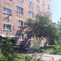 1-комнатная квартира, УЛ. МЕЛЬНИЧНАЯ, 89 К1
