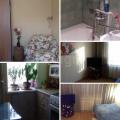 1-комнатная квартира, УЛ. КАРБЫШЕВА