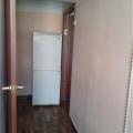 1-комнатная квартира, УЛ. МОРИСА ТОРЕЗА
