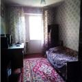 3-комнатная квартира, УЛ. ВОЛОДАРСКОГО