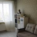 1-комнатная квартира, Ш. КОСМОНАВТОВ