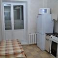 2-комнатная квартира,  ул. им Куприянова А.И., 16
