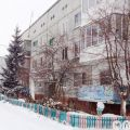 3-комнатная квартира, С. КРАСНОЯРКА, УЛ. ГАГАРИНА, 13А