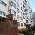 1-комнатная квартира, УЛ. КРАСНОЗНАМЕННАЯ, 26 К3