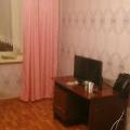 1-комнатная квартира, УЛ. ЗАЙЦЕВА