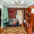 3-комнатная квартира, УЛ. РЕСПУБЛИКИ