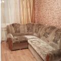 3-комнатная квартира, УЛ. РАБОЧЕГО ШТАБА, 45