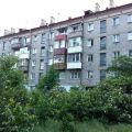 1-комнатная квартира, УЛ. ФАБРИЧНАЯ, 6В