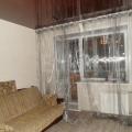 1-комнатная квартира, Ш. БЕРДСКОЕ, 59