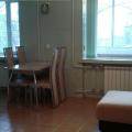 1-комнатная квартира, УЛ. РЕВОЛЮЦИИ, 7