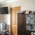 2-комнатная квартира, ПР-КТ. КАРЛА МАРКСА, 85