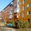 1-комнатная квартира,  ул. Учебная, 185