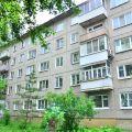 2-комнатная квартира, УЛ. ЧЕЛЮСКИНЦЕВ, 95