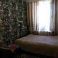 1-комнатная квартира, УЛ. СВЕТЛОЯРСКАЯ