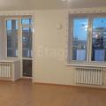 1-комнатная квартира, ДЗЕРЖИНСК, СОВРЕМЕННИК МКР