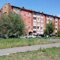 1-комнатная квартира, УЛ. ЛЕНИНСКОГО КОМСОМОЛА, 44