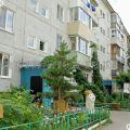 1-комнатная квартира, УЛ. ДИАНОВА, 2 К3