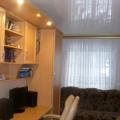 2-комнатная квартира, ПОЛОСУХИНА, 394