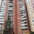 1-комнатная квартира, ПР-КТ. ЛЕНИНСКИЙ, 79 К1