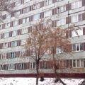 1-комнатная квартира, Б-Р. СТРОИТЕЛЕЙ, 52