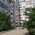 1-комнатная квартира, УЛ. ЗАКИЕВА, 37