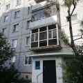 2-комнатная квартира, РП. КОРМИЛОВКА, УЛ. ЛЕНИНА, 111