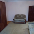 1-комнатная квартира, УЛ. ГИДРОСТРОИТЕЛЕЙ, 17