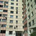 2-комнатная квартира, ПР-КТ. СОЦИАЛИСТИЧЕСКИЙ, 69