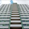 2-комнатная квартира, УЛ. КРАСНЫЙ ПУТЬ, 137 К1
