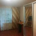 1-комнатная квартира, УЛ. ДВИЖЕНЦЕВ