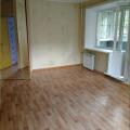1-комнатная квартира, УЛ. ЧЕРНЫШЕВСКОГО