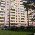 1-комнатная квартира, УЛ. ТУПОЛЕВА, 8
