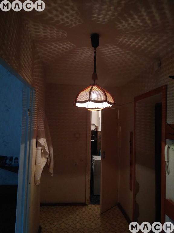 Объявление №10350659 - продажа 2-комнатной квартиры в Омске, ул. Химиков 36, 54.8 м². - MLSN.RU Омск