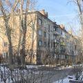 2-комнатная квартира, П. СТЕПНОЙ, УЛ. 40 ЛЕТ РАКЕТНЫХ ВОЙСК, 1