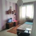 1-комнатная квартира, УЛ. ЧЕХОВА, 3