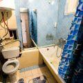 1-комнатная квартира, УЛ. ТУШКАНОВА, 15