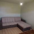 1-комнатная квартира, УЛ. ИЗУМРУДНАЯ