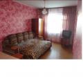 1-комнатная квартира, УЛ. СОВЕТСКАЯ, 96