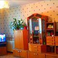 2-комнатная квартира, УЛ. КОММУНАЛЬНАЯ, 7