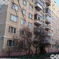 1-комнатная квартира, УЛ. КАРБЫШЕВА, 15