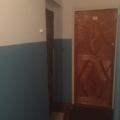 1-комнатная квартира, КИРОВА, 10 К2