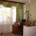 3-комнатная квартира, УЛ. ОРЛОВСКОГО, 3