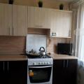 1-комнатная квартира, УЛ. ДНЕПРОПЕТРОВСКАЯ