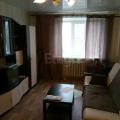 1-комнатная квартира, УЛ. ГОРДЕЕВСКАЯ